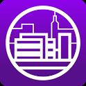 NYU Langone Health icon
