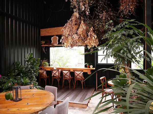 Garden Steak 花園牛排 - 桃園中壢花園餐廳,提供頂級肉品和超美環境,不管是約會還是聚餐都適合