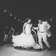 Wedding photographer Diego armando Palomera mojica (Diegopal). Photo of 05.07.2017