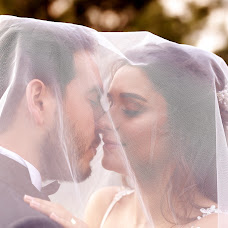 Düğün fotoğrafçısı Aydın Karataş (adkwedding). 27.04.2018 fotoları