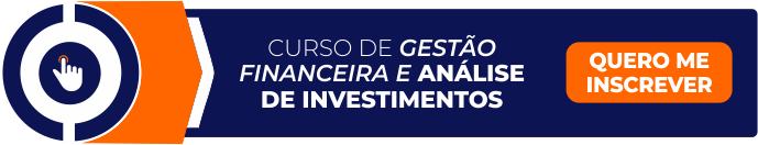 curso de gestão financeira e análise de investimentos.png