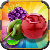 Fruit Blaster Splash Legend