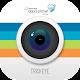 TrickEye - Yeosu (app)