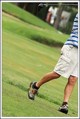 Golf di diagaz72