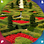 Garden Live Wallpapers file APK for Gaming PC/PS3/PS4 Smart TV
