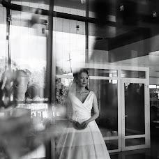 Wedding photographer Abay Bekenov (Abai249). Photo of 11.01.2018
