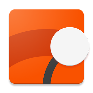 Slide for Reddit Pro v5.3.4 APK