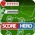 Tips Score Hero 18 - GameVideo