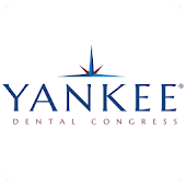 Yankee Dental Congress