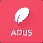 APUS Message Center-SMS,notify v1.6.0