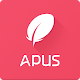 APUS Message Center-SMS,notify v1.6.0