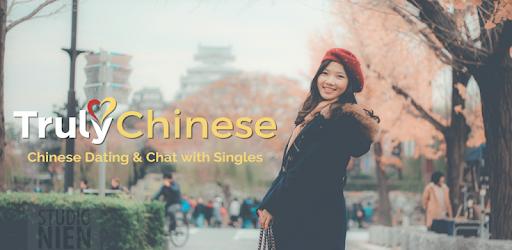 chat für singles