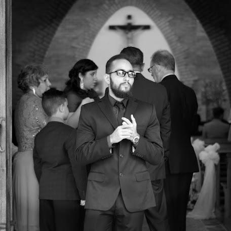 Fotógrafo de bodas Cesar Díaz (CesarDiaz2). Foto del 26.02.2016