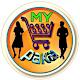 Mypaka - Online Shopping App