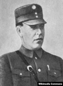 Александр Черепанов, возглавивший советский отряд в Афганистане 18 мая 1929 года после отзыва Примакова в Ташкент, являлся настоящим воином-интернационалистом — принимал участие в боях на КВЖД, был главным советским военным советником в Китае, планировал операции фронтов советско-германской войны, а затем создавал армию социалистической Болгарии, готовившей вторжение в Грецию