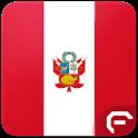 Peru Radio icon