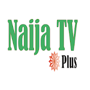 Naija Tv Plus