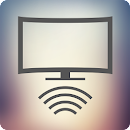 Samsung Smart View file APK Free for PC, smart TV Download