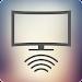 Samsung Smart View icon