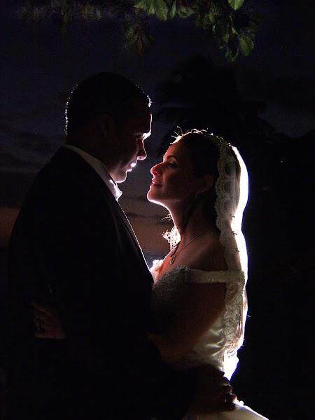 Fotógrafo de bodas Francisco Morillo (morillo). Foto del 25.02.2016