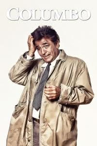 Columbo: Forgotten Lady