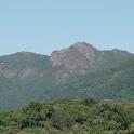 Guia Joanópolis icon