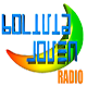 Download Radio Bolivia Joven For PC Windows and Mac