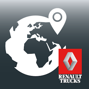 renault trucks network android apps on google play. Black Bedroom Furniture Sets. Home Design Ideas