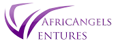 Logo Africangels Ventures