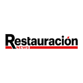 Restauración News