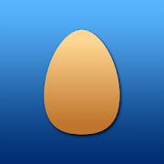 World Record Egg Hatch APK