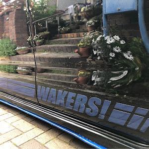 ウェイク LA700S のカスタム事例画像 yosshy8139@WAKERS!さんの2020年05月05日19:36の投稿