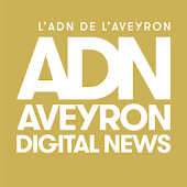 Aveyron Digital News