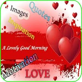 Good Morning messages & images