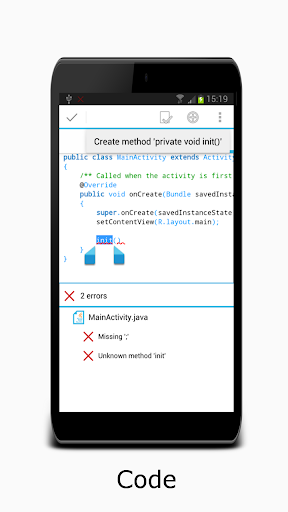 Download apk aide premium key for android.