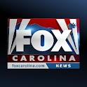 FOX Carolina News icon
