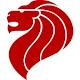 ugseriez (app)