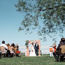 Wedding photographer Yuliya Lavrova (lavfoto). Photo of 29.06.2017
