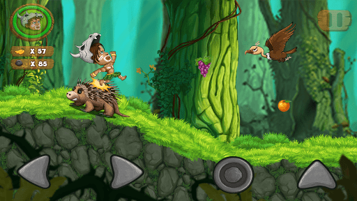 Jungle Adventures 2 47.0.26.14 Screenshots 1