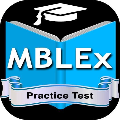 MBLEx Massage & Bodywork Practice Test Flashcards Android APK Download Free By Smart & Serious Software 3S