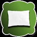 Sleep Tracker icon