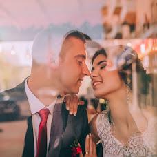 Wedding photographer Alona Zaporozhec (AlenaZaporozhets). Photo of 04.09.2018