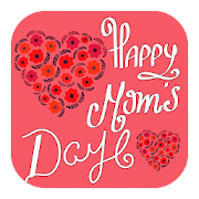 App Mother's Day Quotes APK for Windows Phone