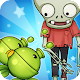 Plant Beat Zombies APK