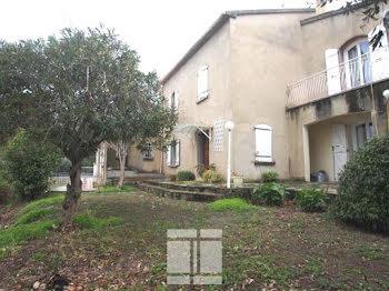 maison à Crocicchia (2B)
