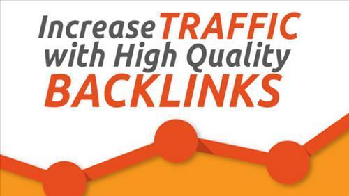 link hiệu quả phải làm như thế nào?