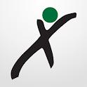 Connexus Credit Union icon