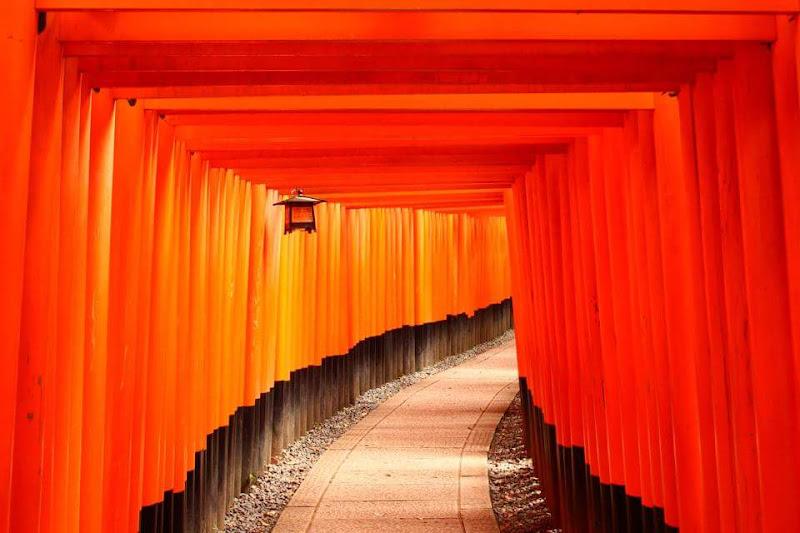 Spiritual orange di giorgiocafarelli