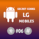 Download Secret Codes for LG Mobiles For PC Windows and Mac