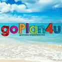 goPlan4u icon
